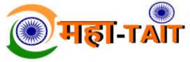 http://mahatait.com/wp-content/uploads/2017/11/maha272.png