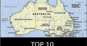 TOP UNIVERSITY IN AUSTRALIA.jpg