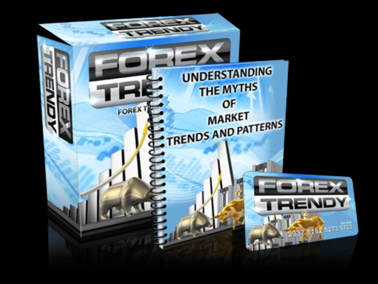 Forex Trendy Download