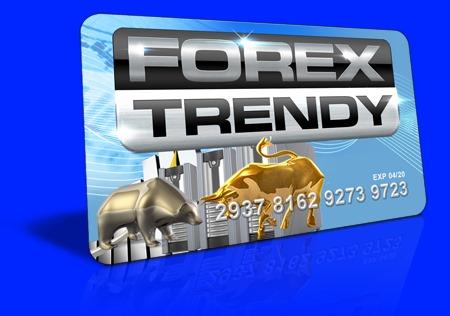 Up down trend ferrux forex