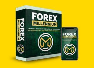 Forex Millennium Indicator Download