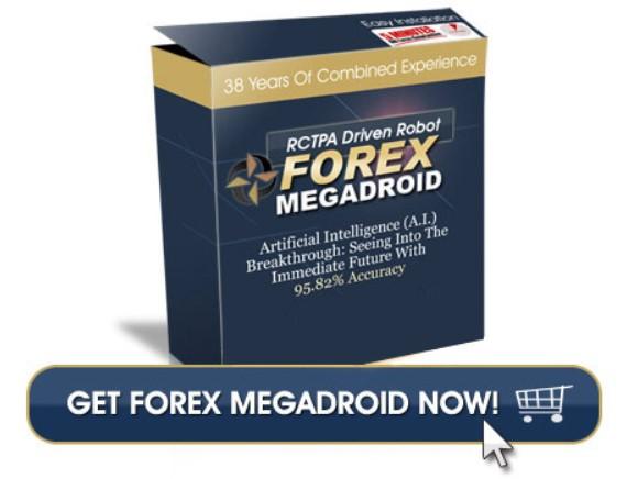 Megadroid forex download free