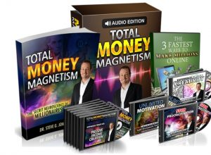 Total-Money-Magnetism-Free-Download